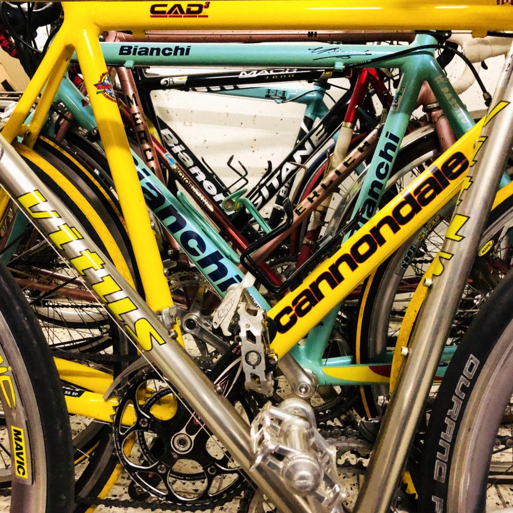 welches-rahmenmaterial-ist-das-richtige-für-mich-rennradliebe