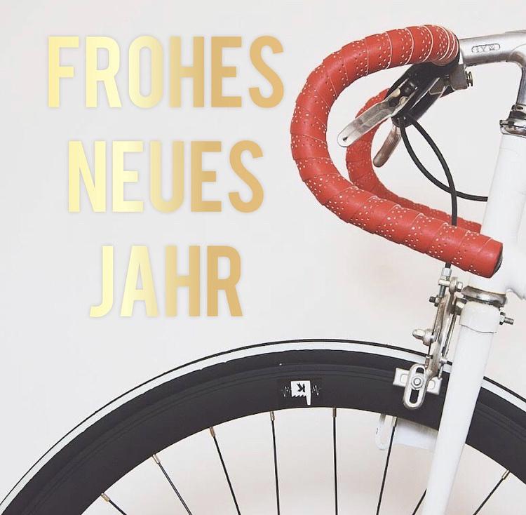 rennrad-frohes-neues-Jahr